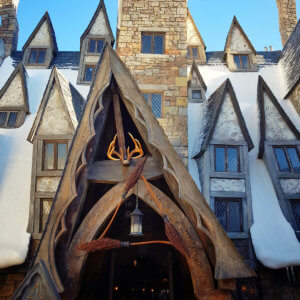 hogsmead_island-of-adventure-orlando-6