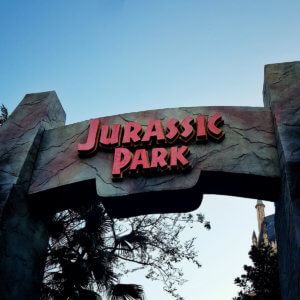 jurrasic-park_island-of-adventure-orlando