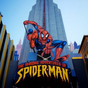 marvel_island-of-adventure-orlando-3