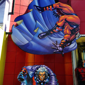 marvel_island-of-adventure-orlando