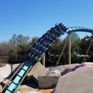 seaworld-attracties-2