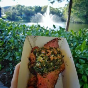 seaworld-seven-seas-food-festival_brazilian-picanha-steak