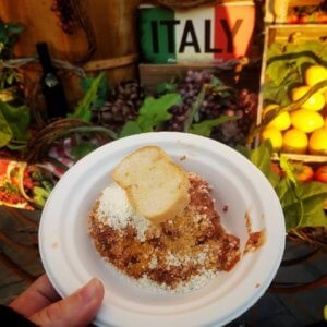 seaworld-seven-seas-food-festival_palermo-fontina-cheese-meatballs