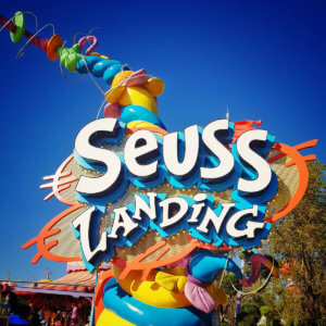 seuss-landing_island-of-adventure-orlando-8