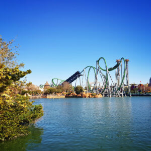toon-lagoon_island-of-adventure-orlando-6