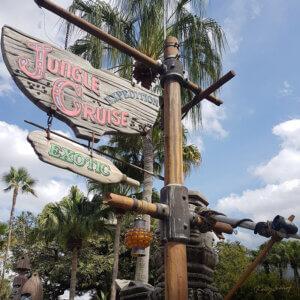 magic-kingdom-jungle-cruise-sign