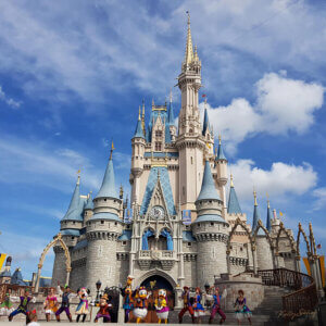 magic-kingdom-kasteelshow