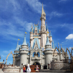 magic-kingdom-kasteelshow_v2