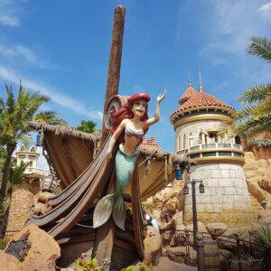 magic-kingdom-little-mermaid