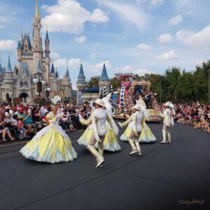 magic-kingdom-parade-beauty-and-the-beast