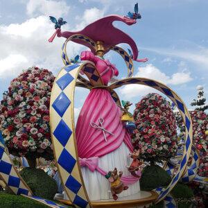 magic-kingdom-parade-cinderella