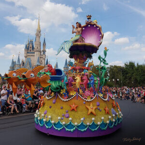magic-kingdom-parade-little-mermaid