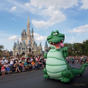 magic-kingdom-parade-princess-and-the-frog