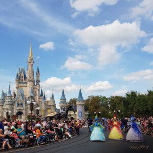 magic-kingdom-parade-sleeping-beauty