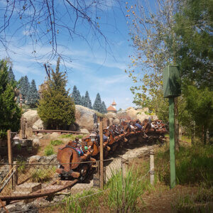 magic-kingdom-seven-dwarfs-mine-train