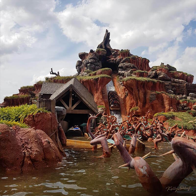 magic-kingdom-splash-mountain