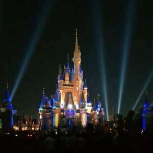 magic-kingdom_after-hours-event