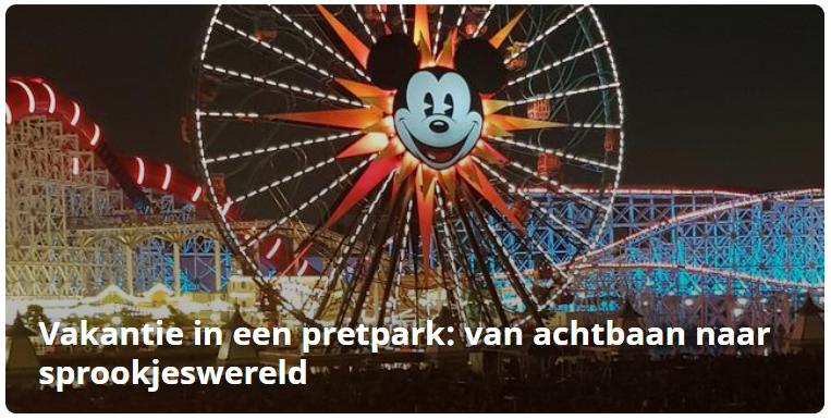 nu-nl-artikel